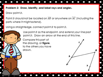 Engage NY/Eureka Math PowerPoint Presentation 4th Grade Module 4 Lesson 1