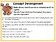 Engage NY/Eureka Math PowerPoint Presentation 1st Grade Module 2 Lesson 12