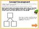Engage NY (Eureka Math) Presentation 1st Grade Module 2 Lesson 13