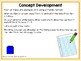 Engage NY (Eureka Math) Presentation 1st Grade Module 2 Lesson 14