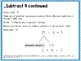 Engage NY (Eureka Math) Presentation 1st Grade Module 2 Lesson 16