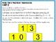 Engage NY/Eureka Math PowerPoint Presentation 1st Grade Module 2 Lesson 18
