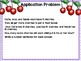 Engage NY/Eureka Math PowerPoint Presentation 1st Grade Module 2 Lesson 19