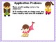 Engage NY/Eureka Math PowerPoint Presentation 1st Grade Module 2 Lesson 21