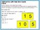 Engage NY (Eureka Math) Presentation 1st Grade Module 2 Lesson 22