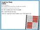 Engage NY/Eureka Math PowerPoint Presentation 1st Grade Module 2 Lesson 24