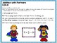 Engage NY/Eureka Math PowerPoint Presentation 1st Grade Module 2 Lesson 26