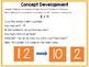 Engage NY (Eureka Math) Presentation 1st Grade Module 2 Lesson 28