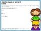 Engage NY/Eureka Math PowerPoint Presentation 1st Grade Module 2 Lesson 3