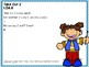 Engage NY (Eureka Math) Presentation 1st Grade Module 2 Lesson 5