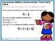 Engage NY/Eureka Math PowerPoint Presentation 1st Grade Module 2 Lesson 6