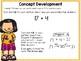 Engage NY (Eureka Math) Presentation 1st Grade Module 4 Lesson 18
