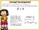 Engage NY/Eureka Math PowerPoint Presentation 1st Grade Module 4 Lesson 18