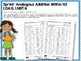 Engage NY/Eureka Math PowerPoint Presentation 1st Grade Module 4 Lesson 19