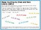 Engage NY/Eureka Math PowerPoint Presentation 1st Grade Module 4 Lesson 20