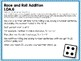 Engage NY (Eureka Math) Presentation 1st Grade Module 4 Lesson 21