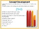 Engage NY (Eureka Math) Presentation 1st Grade Module 4 Lesson 24