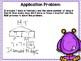 Engage NY (Eureka Math) Presentation 1st Grade Module 4 Lesson 26
