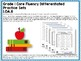 Engage NY (Eureka Math) Presentation 1st Grade Module 4 Lesson 27