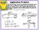 Engage NY (Eureka Math) Presentation 1st Grade Module 4 Lesson 28