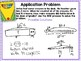 Engage NY/Eureka Math PowerPoint Presentation 1st Grade Module 4 Lesson 28