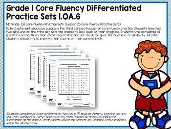 Engage NY/Eureka Math PowerPoint Presentation 1st Grade Module 4 Lesson 29