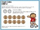 Engage NY/Eureka Math PowerPoint Presentation 1st Grade Module 4 Lesson 6