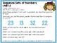 Engage NY (Eureka Math) Presentation 1st Grade Module 4 Lesson 9