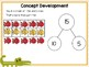 Engage NY/Eureka Math PowerPoint Presentation 1st Grade Module 4 Lesson 9