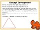 Engage NY (Eureka Math) Presentation 1st Grade Module 5 Lesson 1
