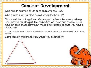 Engage NY/Eureka Math PowerPoint Presentation 1st Grade Module 5 Lesson 1