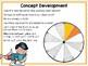 Engage NY/Eureka Math PowerPoint Presentation 1st Grade Module 5 Lesson 10