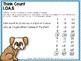Engage NY/Eureka Math PowerPoint Presentation 1st Grade Module 5 Lesson 11