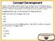 Engage NY/Eureka Math PowerPoint Presentation 1st Grade Module 5 Lesson 12