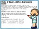 Engage NY/Eureka Math PowerPoint Presentation 1st Grade Module 5 Lesson 9