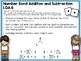 Engage NY/Eureka Math PowerPoint Presentation 1st Grade Module 6 Lesson 1