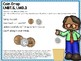 Engage NY (Eureka Math) Presentation 1st Grade Module 6 Lesson 11