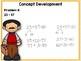 Engage NY (Eureka Math) Presentation 1st Grade Module 6 Lesson 12