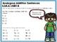 Engage NY/Eureka Math PowerPoint Presentation 1st Grade Module 6 Lesson 17