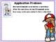 Engage NY/Eureka Math PowerPoint Presentation 1st Grade Module 6 Lesson 19