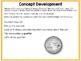 Engage NY (Eureka Math) Presentation 1st Grade Module 6 Lesson 21
