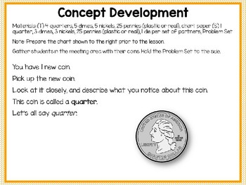 Engage NY/Eureka Math PowerPoint Presentation 1st Grade Module 6 Lesson 21
