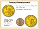 Engage NY (Eureka Math) Presentation 1st Grade Module 6 Lesson 22