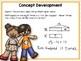 Engage NY (Eureka Math) Presentation 1st Grade Module 6 Lesson 25