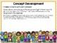 Engage NY/Eureka Math PowerPoint Presentation 1st Grade Module 6 Lesson 27
