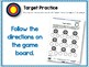 Engage NY/Eureka Math PowerPoint Presentation 1st Grade Module 6 Lesson 28
