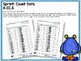 Engage NY/Eureka Math PowerPoint Presentation 1st Grade Module 6 Lesson 28