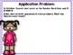 Engage NY (Eureka Math) Presentation 1st Grade Module 6 Lesson 29