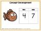 Engage NY (Eureka Math) Presentation 1st Grade Module 6 Lesson 3