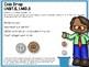 Engage NY/Eureka Math PowerPoint Presentation 1st Grade Module 6 Lesson 6